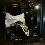 ATS-Formel-3 Cup 2013