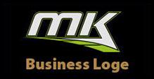 MK-LOGE