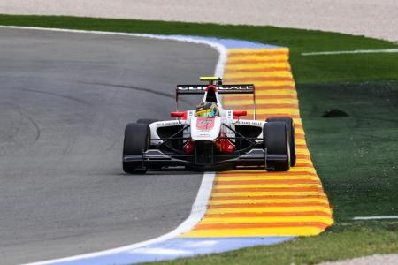 VALENCIA-GP3-AUTOSPORT