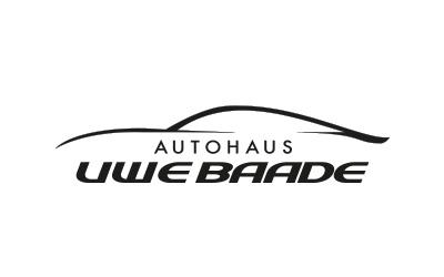 Uwe Baade